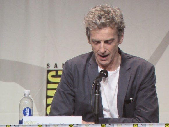 SDCC 2015 Thursday Doctor Who Panel84