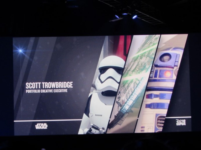 D23 Expo 2015 24
