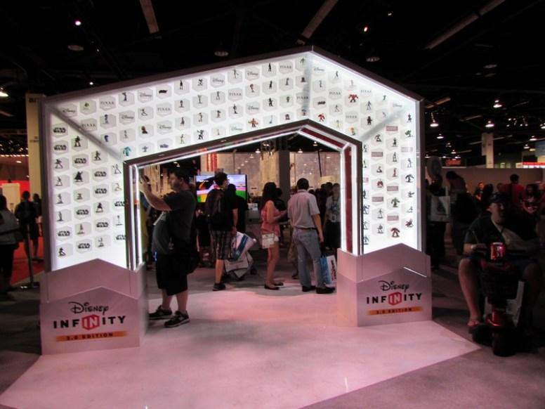 D23 Expo 2015 82