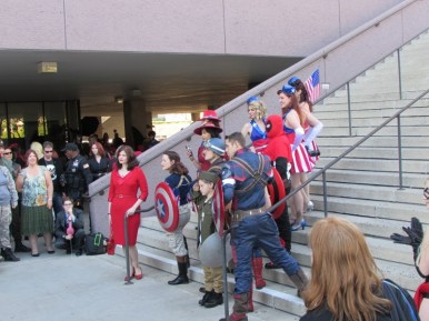 Long Beach Comic Expo 2016 (105)