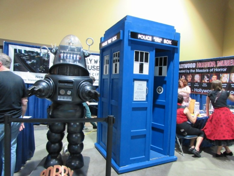 Long Beach Comic Expo 2016 (78)