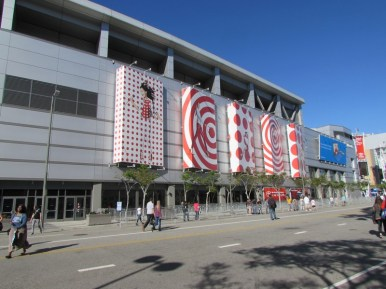 WonderCon 2016 Friday112
