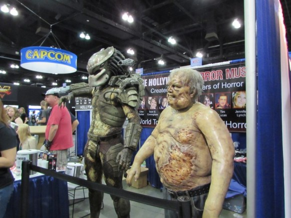 WonderCon 2016 Friday139