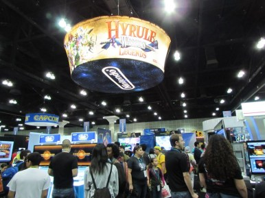 WonderCon 2016 Friday142