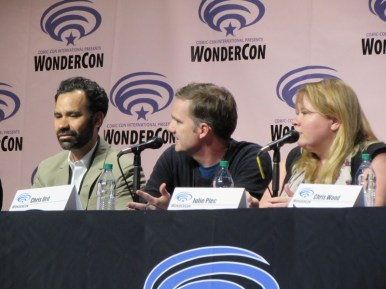 WonderCon 2016 Friday75