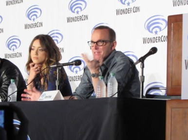 WonderCon-2016-Saturday-130