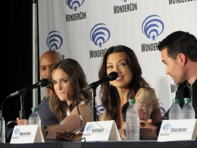 WonderCon-2016-Saturday-151