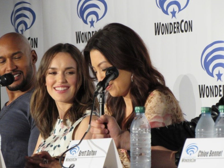 WonderCon-2016-Saturday-152