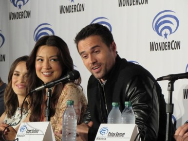 WonderCon-2016-Saturday-160