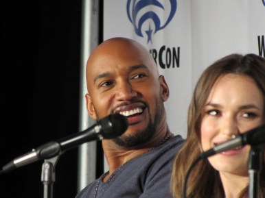 WonderCon-2016-Saturday-164