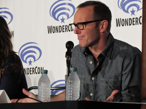 WonderCon-2016-Saturday-168