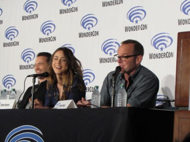 WonderCon-2016-Saturday-186