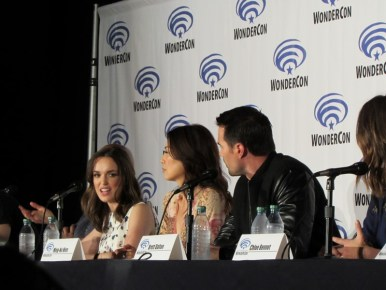 WonderCon-2016-Saturday-190