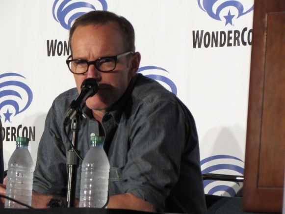 WonderCon-2016-Saturday-195