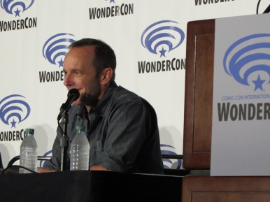 WonderCon-2016-Saturday-202
