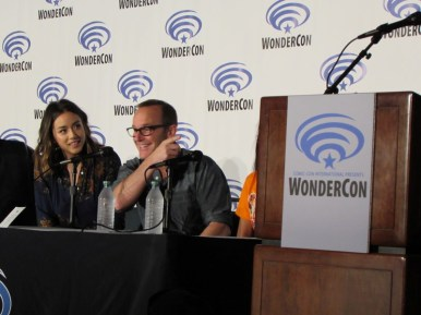 WonderCon-2016-Saturday-207