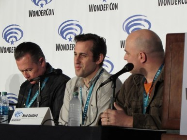 WonderCon-2016-Saturday-86
