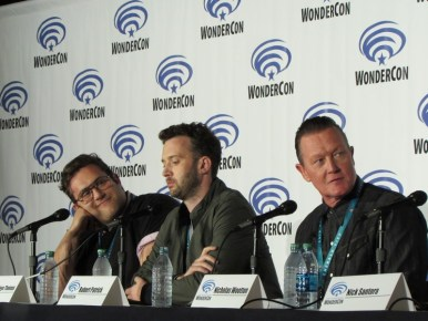 WonderCon-2016-Saturday-89