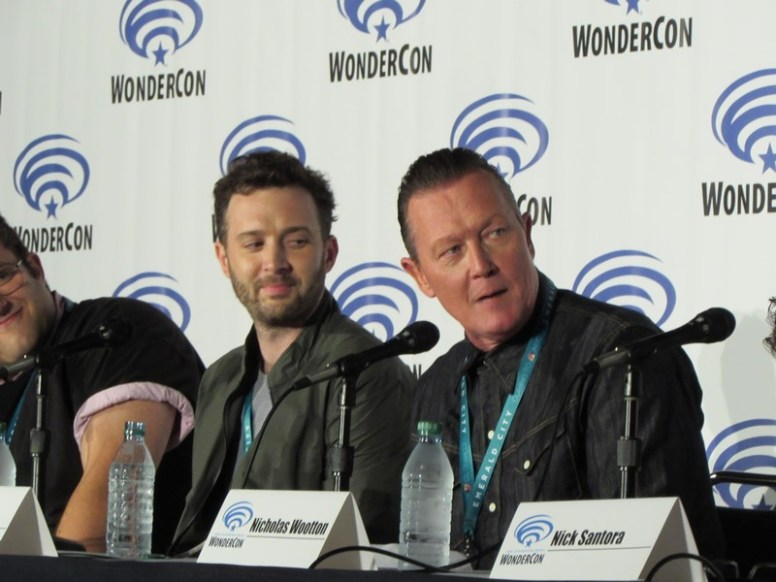 WonderCon-2016-Saturday-92