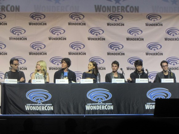WonderCon-2016-Sunday-104