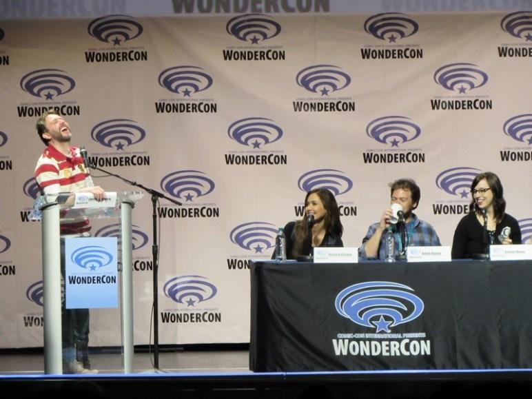 WonderCon-2016-Sunday-20