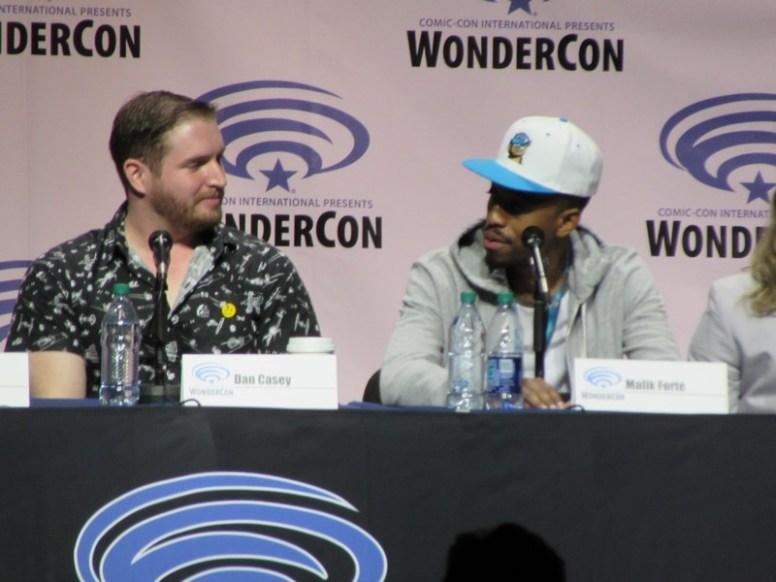 WonderCon-2016-Sunday-31