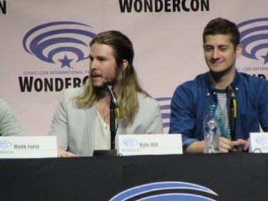 WonderCon-2016-Sunday-35