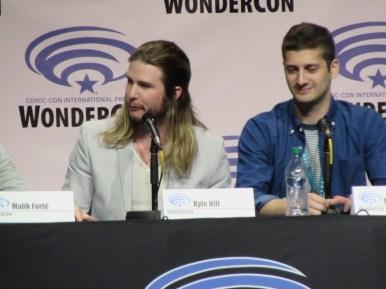 WonderCon-2016-Sunday-36