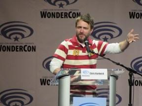 WonderCon-2016-Sunday-4