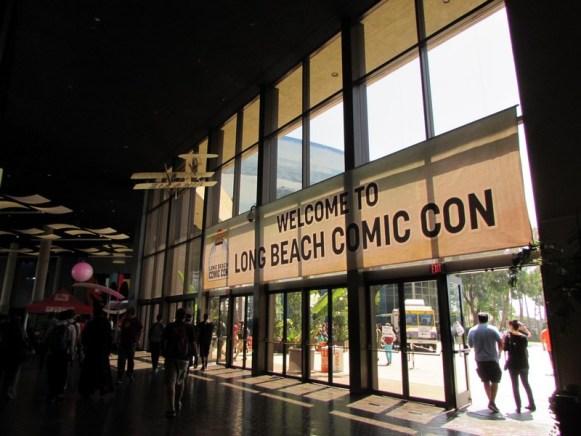 Long-Beach-Comic-Con-1