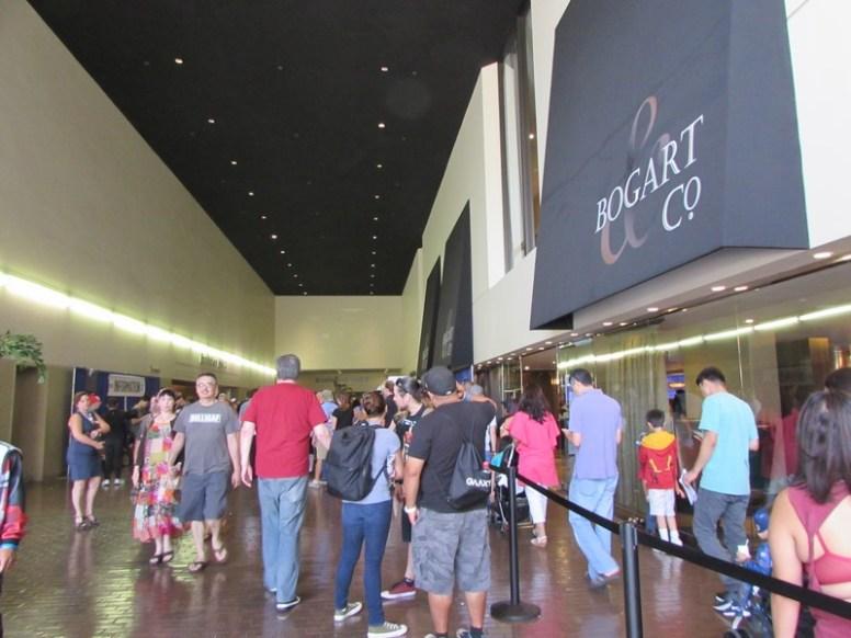 Long-Beach-Comic-Con-2