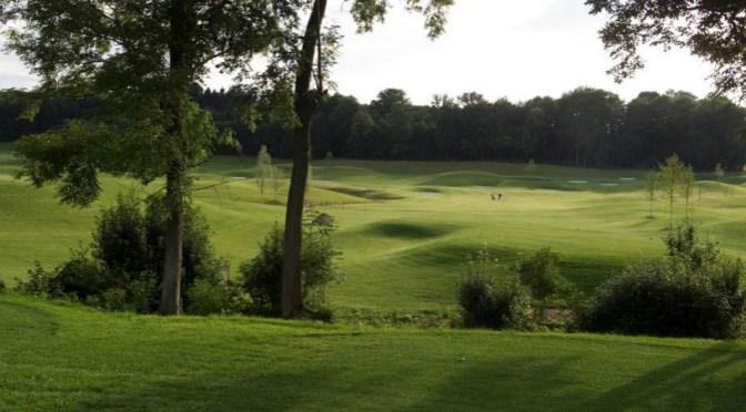 golfpark-metzenhof_010078_full