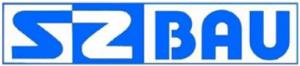 logo szbau