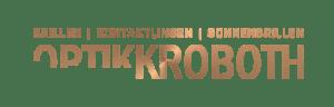 optik kroboth 2016