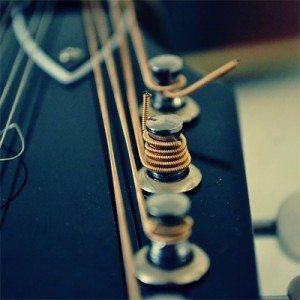 guitar-frets-300x300