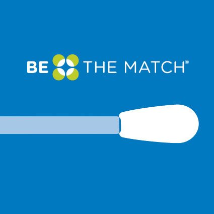 Bone Marrow Donor Registration GCC event