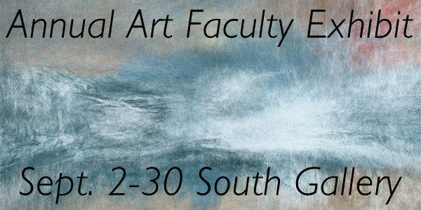 2016-art-faculty