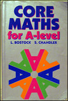 Core_Maths_for_A-Level