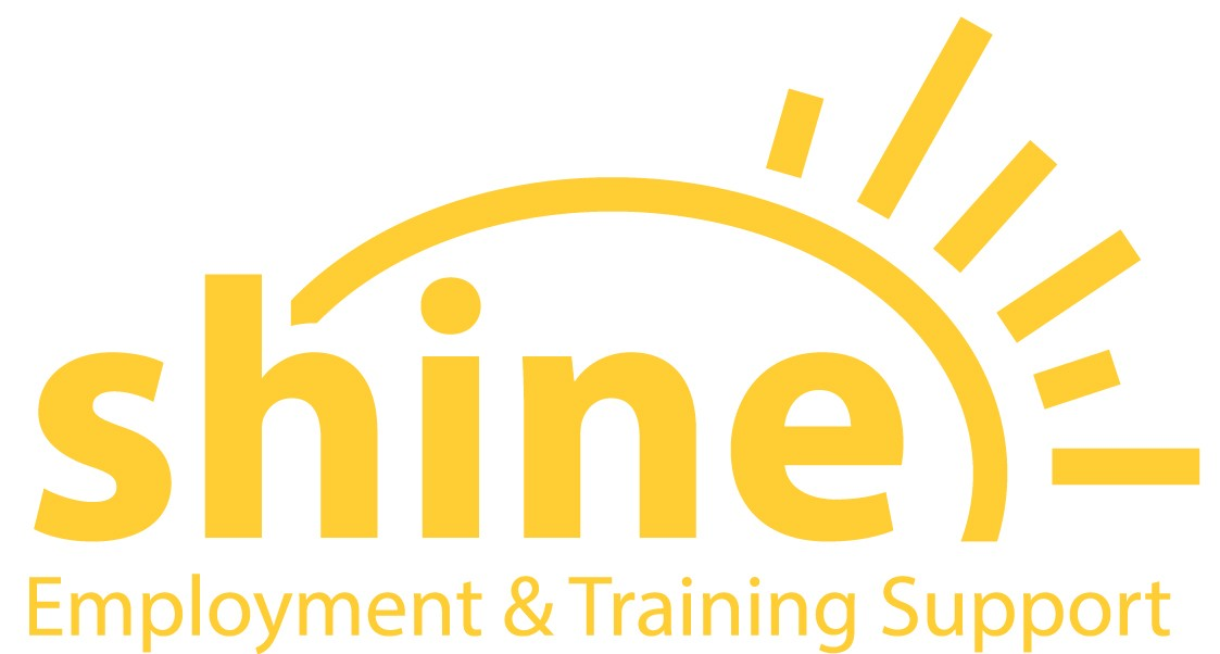 Employment  Training Support \u2013 Gloucester City Homes - help and support