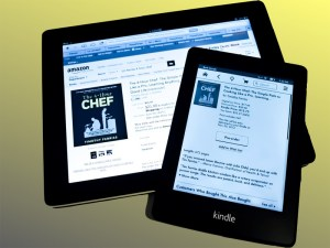 4-hour-chef-book