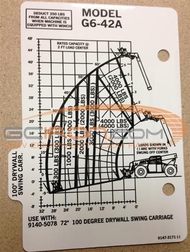 Jlg G6 42a Wiring Diagram manual guide wiring diagram