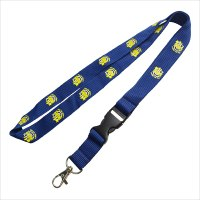 Badge Holders With Lanyards | Plastic Badge Holders With ...
