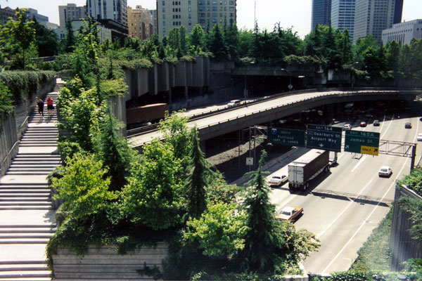 seattle-freeway-park
