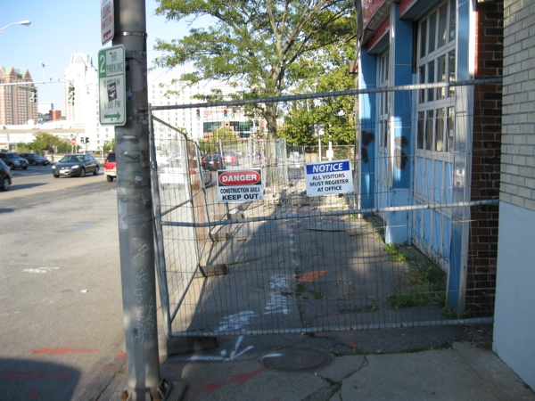 ucap-sidewalk-closed-001
