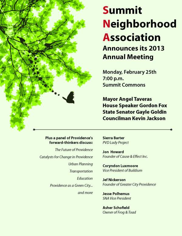 SNA-2013-Annual-Meeting