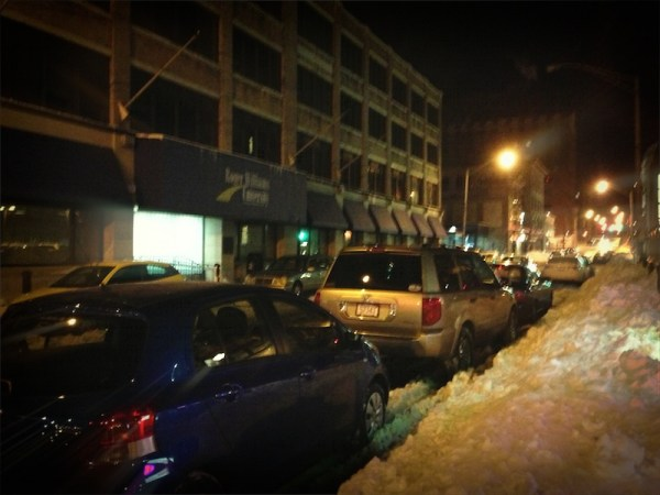 washington-street-parking-ban