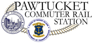 pawtucket-commuter-rail-logo