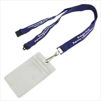 Id Card Holders Lanyards | Arts - Arts