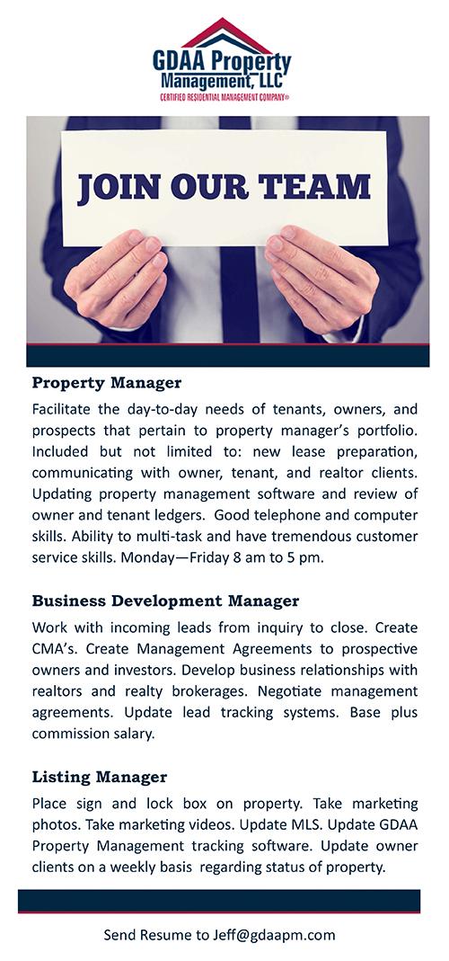 Property Management Blog - property management agreements