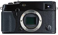 Fujifilm X-Pro-1 Body